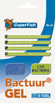 SuperFish Bactuur Gel 30ml