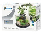 Superfish Aquaponics 10