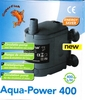 Superfish Aqua-Power 400-420l/h-5,5W