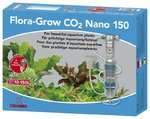 Colombo Flora Grow CO2 Nano 150-Set